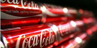 你知道可乐最早叫什么吗?起个好的名字真的很重要!