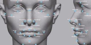 面部识别技术在各国兴起 中国走在最前列