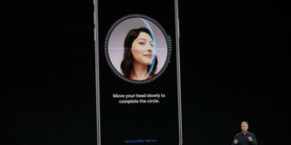 iPhone 8变