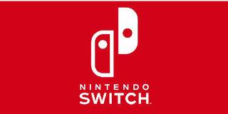 任天堂改变风格 switch游戏要走暴力、香艳的游戏画风