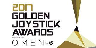 盘点十年里那些获得金摇杆最佳奖的游戏 看到ow我惊了!