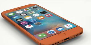 iPhone竟有这种操作 来电语音播报帮助懒人秒知何人来电