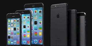 90%的人都不知道 iPhone竟然还能隐藏羞羞的网页