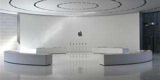 iPhone太强大 打错字?那就摇一摇吧