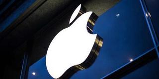 继旧款iPhone降频后 iPad被用户再吐槽卡到无法使用