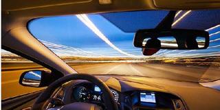 比5级自动驾驶还先进?神人竟然用手机就能打造自动驾驶系统