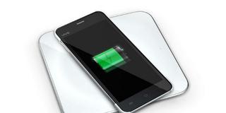 苹果、安卓手机充电误区 这几种行为不仅会损坏电池甚至会要了你的命