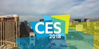 CES2018前瞻:华为的AI 给了我们与美国平起平坐的机会