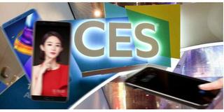 老外把CES全场最佳给中国:只因这三个品牌为我们争了光