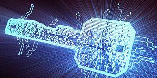 漏洞引发数据保险热潮 数据安全显得尤为重要