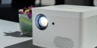暴风AI电视亮相AWE 人工智能成观众体验热点