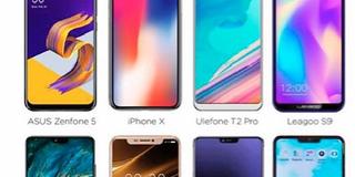 """国产手机迎来""""寒冬"""" 创新不足谁能靠5G力挽狂澜?"""