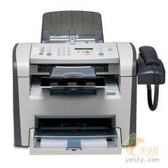 惠普LaserJet M1005