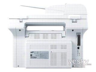 三星SCX-4521F