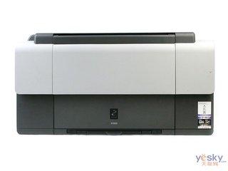 佳能腾彩 PIXMA iX5000