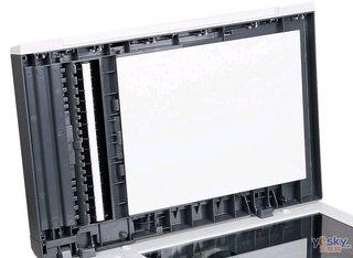 爱普生GT-1500