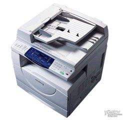 富士施乐DocuCentre 1080N2 DC