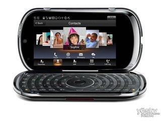 联想智能手机 3GW100