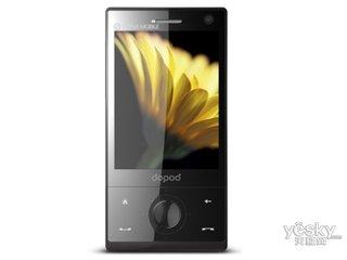 多普达S900
