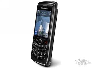 黑莓9650电信版