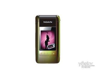 诺亚信N70