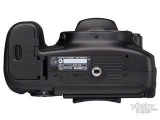 佳能60D套机(18-200mm IS)