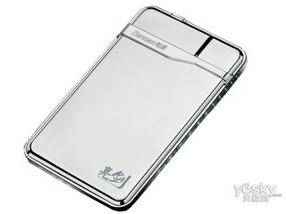 纽曼亮剑(750GB)