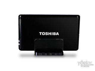 东芝AS100-01B(16GB/10.1英寸)