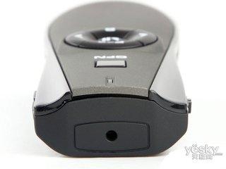 新贵无线简报器A100(P-001)