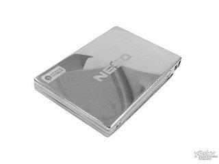 NESO 移动硬盘(500GB)