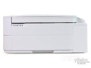 爱普生K200