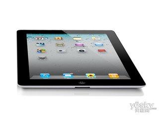 苹果iPad2(16GB/WIFI+3G版)