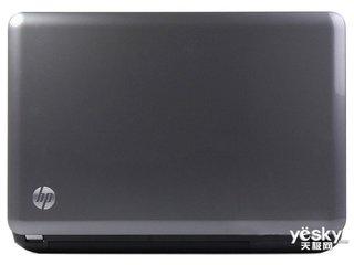 惠普 g4-1332TX(A9R23PA)