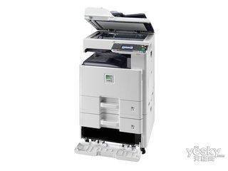 京瓷FS-C8025MFP