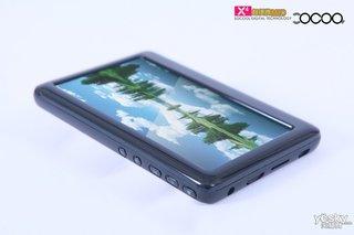 思酷X4(4GB/4.3英寸)