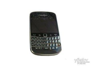 黑莓9930