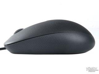 微软舒适蓝影3000
