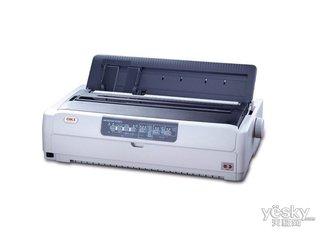 OKI 8550CL