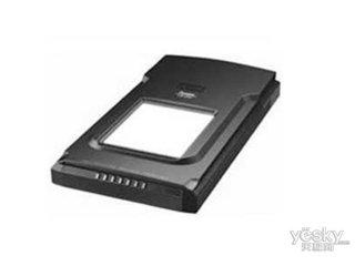中晶Phantom v900 Plus