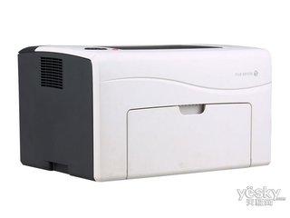 富士施乐DocuPrint CP105b