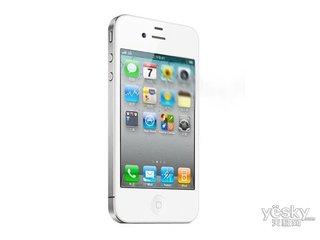 苹果iPhone 4S 16GB