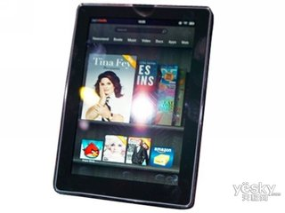 亚马逊Kindle Fire(8.9寸)