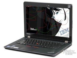 ThinkPad E420 1141A83