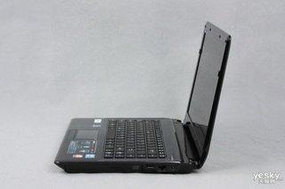 华硕A53XI245SD-SL(4GB/320GB)