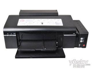 爱普生L801(两年保修版)
