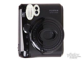 富士mini50s 拍立得相机