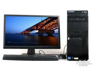 联想M8300t(i5 2400/500GB/G405/Win7)
