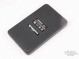 日立Touro Mobile(1TB)