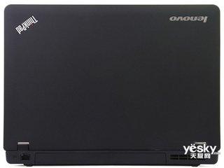ThinkPad E425 1198A29