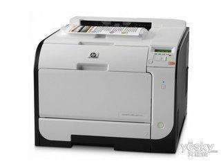 惠普 LaserJet Pro 300 Color M351a